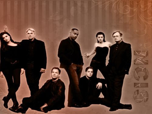 NCIS-Wallpaper2-copie-1.jpg
