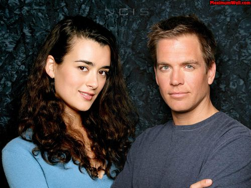 photo_fond_ecran_wallpaper_television_ncis_003.jpg
