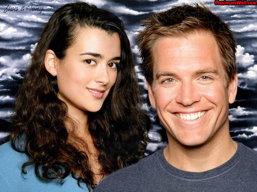 photo_fond_ecran_wallpaper_television_ncis_004.jpg