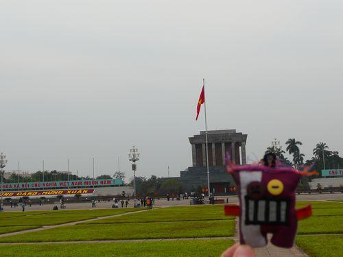 Hanoi--1-.JPG