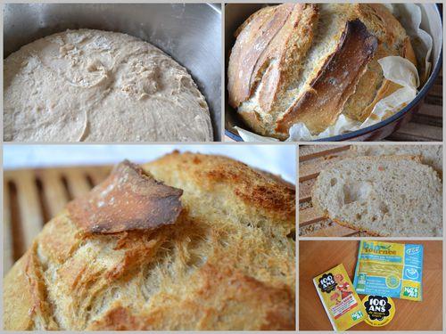 pain-au-levain-d-epeautre.jpg