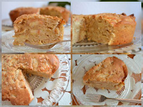 gateau-aux-pommes-et-aux-epices---sans-beurre.jpg