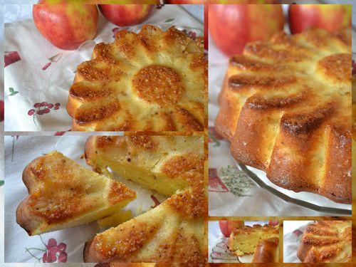 gateau-pommes-pralin-lait-fermente.jpg
