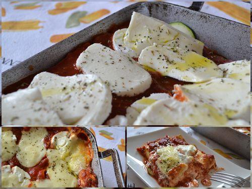 lasagne-fromage-de-chevre-et-courgette.jpg