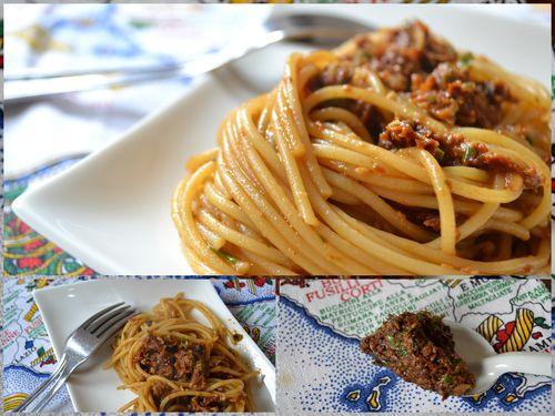 spaghetti-al-pesto-di-pomodori-secchi.jpg