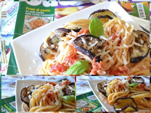 spaghetti-aubergine-thon.jpg