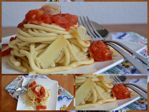 spaghetti-maison.jpg