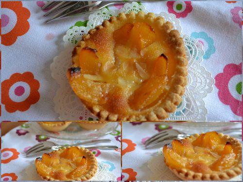 tartelette-aux-abricots.jpg