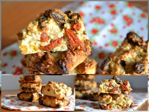 cookies-flocons-d-avoine-et-baies-de-goji.jpg