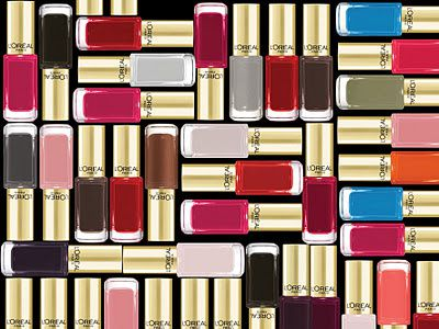 mini-vernis-color-riche-l-oreal.jpg