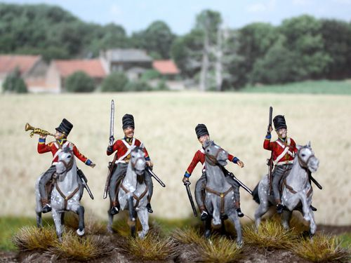 armee-anglo-hollandaise-1437.jpg