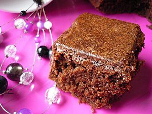 gateau-chocolat-betterave07.JPG