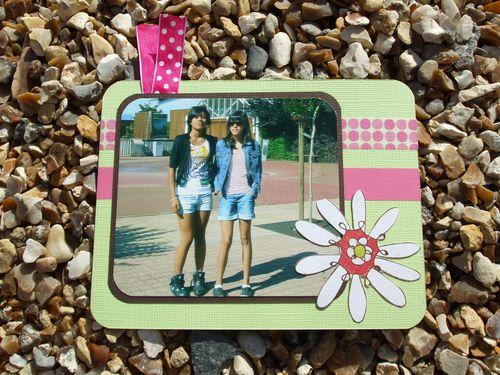 photo pour le blog 013-copie-1