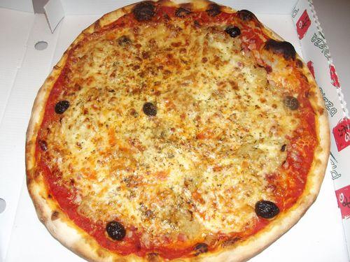 PIZZA-la-gardy.JPG
