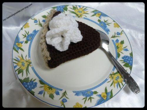 tarte-au-chocolat2.JPG