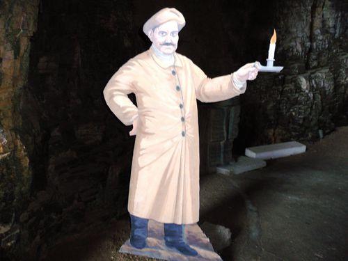 Les grottes de la balme 065