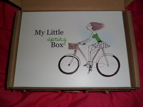 magnifique-boite-my-little-box-avril.JPG