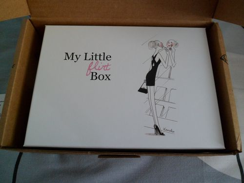 My-Little-Box-Fevrier.JPG