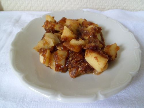 crumble-pommes-ricore.JPG