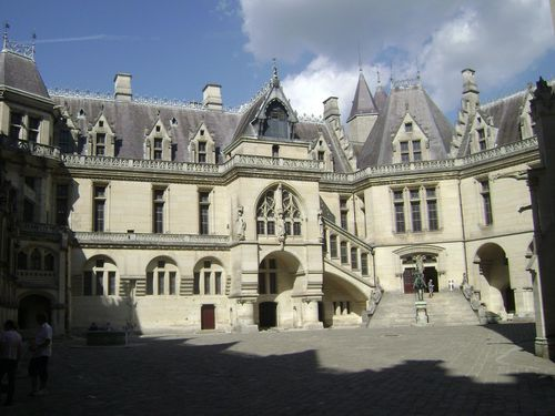 merlin chateau de pierrefonds cours 2