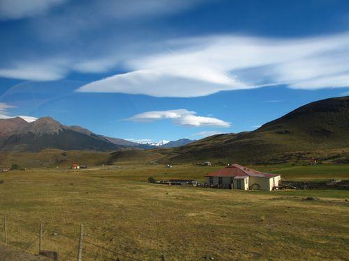 Patagonie 0205