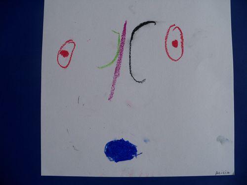 Picasso-012.jpg