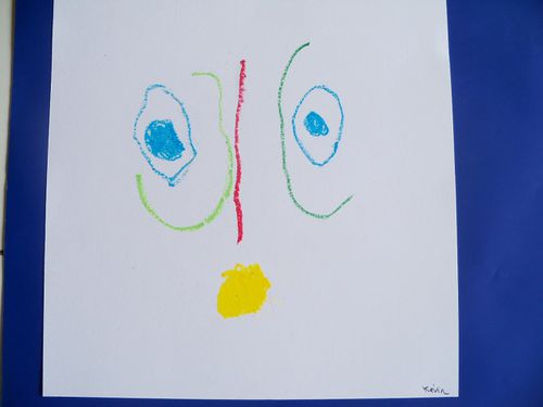 Picasso-013.jpg