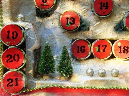 calendrier-de-l-avent-2012-detail--1-.JPG