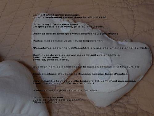 Poeme-V2.jpg