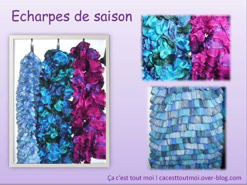 Echarpes-de-saison_Page_1.jpg