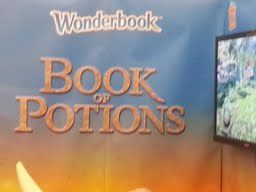 Book-of-Potions.jpg