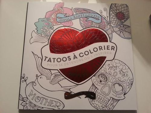 Tatoos-a-colorier.jpg