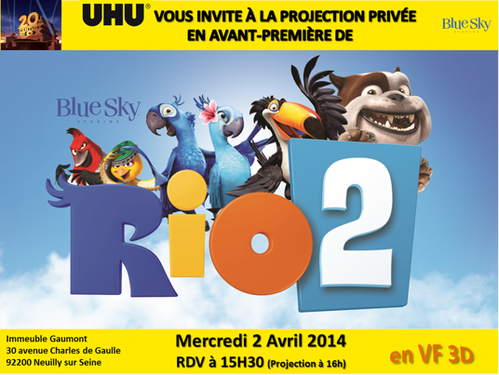 Invitation-Projection-RIO-2.png