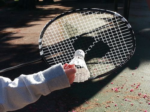 Maman-on-bouge--Adidas-Badminton--2.jpg