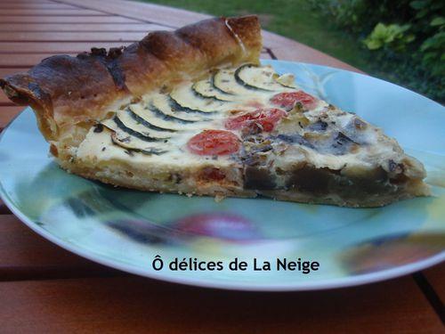 tarte-legumes5.jpg