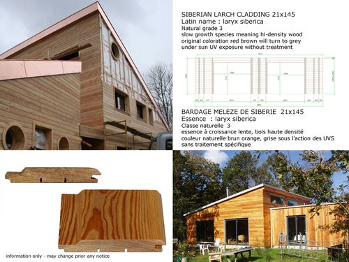 SIBERIAN-LARCH-CLADDING.jpg