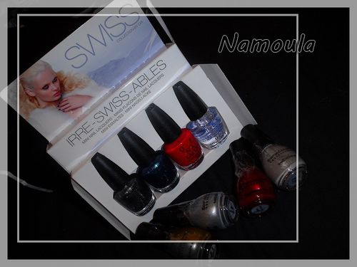 vernis-collection-swiss---sinfl.jpg