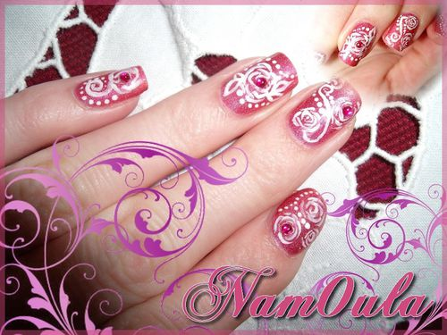 Rosa-bella-holo---rose-blanches.jpg