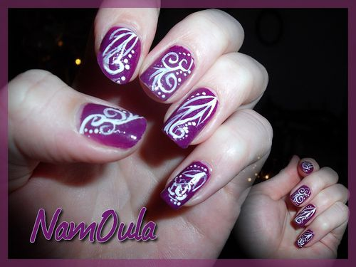 lm-cosmetic-violet-mat---stickers-fai-moi-mm.jpg