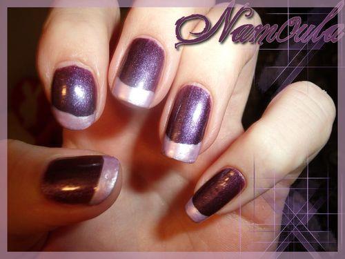 mancure-couture-1-violet.jpg