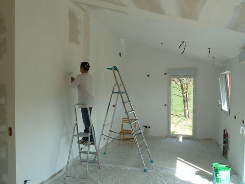 luminaire pour plafond sous pente gallery of meilleur de. Black Bedroom Furniture Sets. Home Design Ideas