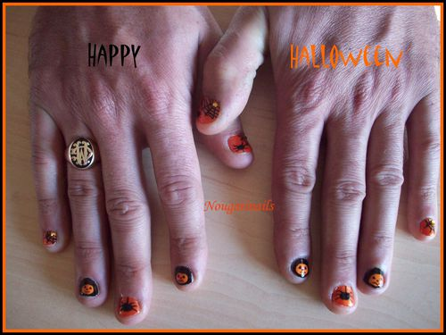 Concours-Ongles-hommes.JPG