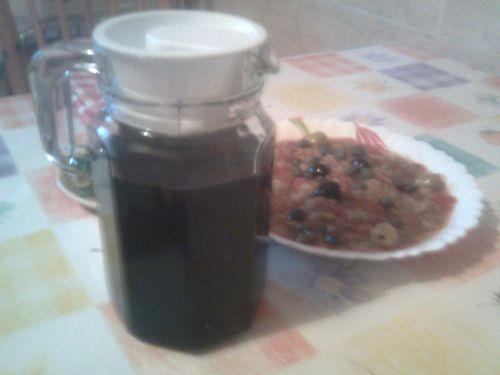 sirop-de-menthe-2eme-etape-recette-de-nesyla-31-07-2012--4-.jpg