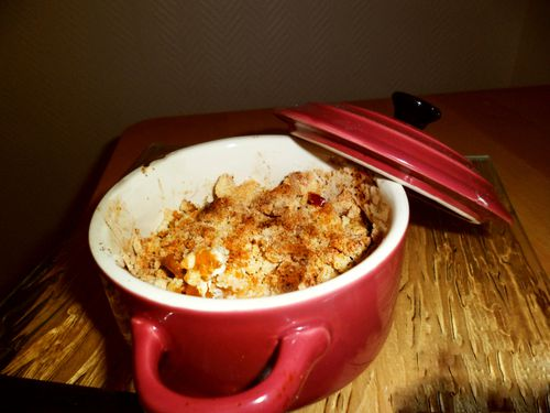 Crumble-de-ratatouille--3-.JPG
