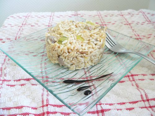 Risotto-courgette-champi--1-.JPG