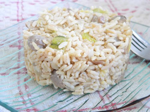 Risotto-courgette-champi--2-.JPG