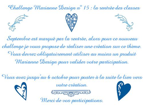 annonce15.jpg