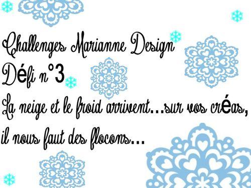 3-challenge-flocons.jpg