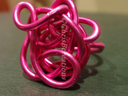 bague alu rose 26092011 196