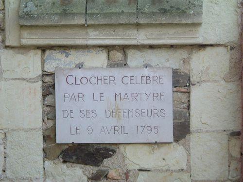 Chanzeaux 002